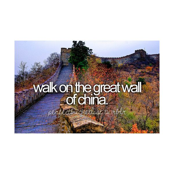 Your Bucket List. ❤ liked on Polyvore featuring bucket list, before i die, about me, bucketlist and pictures