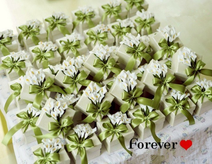 Unique Wedding Gift Ideas Philippines : wedding favors diy wedding favors wedding favor boxes wedding ideas ...