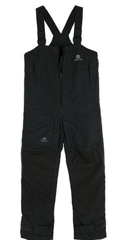Henri Lloyd Ultimate Cruiser Hi-Fit Trousers - Womens Ref: y10126   €189.99 (STG £161.49)    €189.99 (STG £161.49)