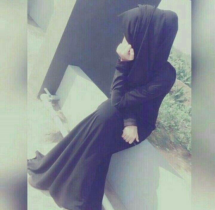 Tons of awesome arabic girls hijab wallpapers to download for free. Hijab Dpz Hijabi Girl Girl Hijab Stylish Girl Pic