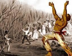 A Resistência de indígenas e de negros escravizados no Brasil