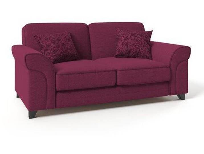 2 Sitzer Sofa Krista In 2020 Sofa Love Seat Home Decor