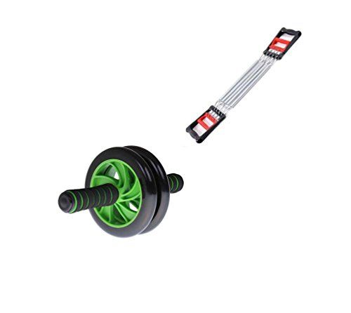 YHKQS-KQS Multifunctional Fitness Equipment for Sports Training and Exercise at Home or In The Gym
