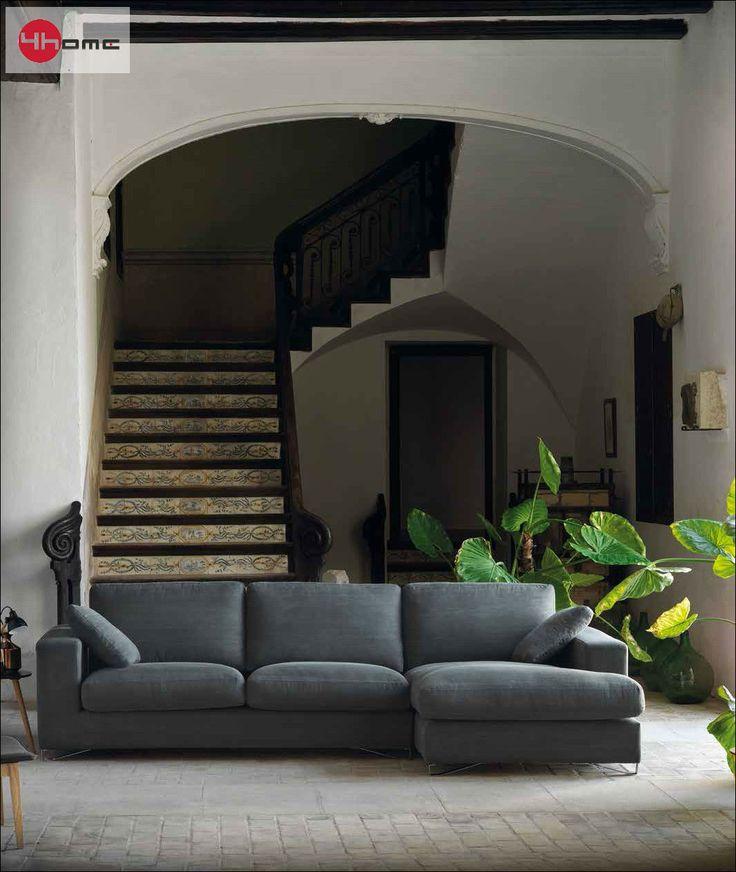 Ya estamos en fin de semana, disfruta de tu hogar y del descanso. Buen fin de semana a tod@s!! #muebles #Decoracion #Deco #Descanso #Relax #Findedemana #Interior #Exterior #Diseño #teulada