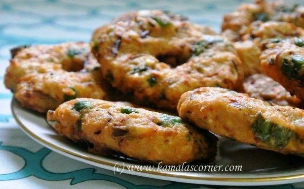 vegetables vadai,veg vadai in tamil,cooking tips in tamil vegetables vadai,vadai veg samayal kurippu, saiva vadai