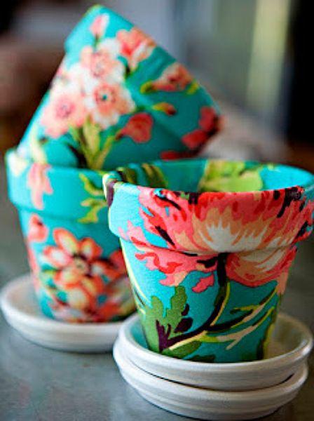Fotografia de A chita na decoração por Ana Camila Vieira #815028.