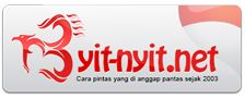 Logo N3 HUT RI Nyit-nyit.net