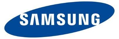 Service de reparation et lampe dlp pour television Samsung. Garantie 6 mois. Montreal Rive-sud Laval Rive-nord
