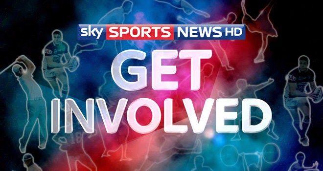 Sky Sports - Latest Sports News, Football, Cricket, Hockey, tennis | Watch Live Sports News Update http://webexpertseotipscms.blogspot.com/2014/05/sky-sports-latest-sports-news-football-cricket-hockey-tennis-watch-live-sports-news-update.html