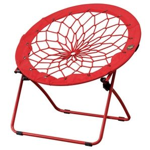 Bunjo chair at home hardware cool products pinterest for Bunjo chair