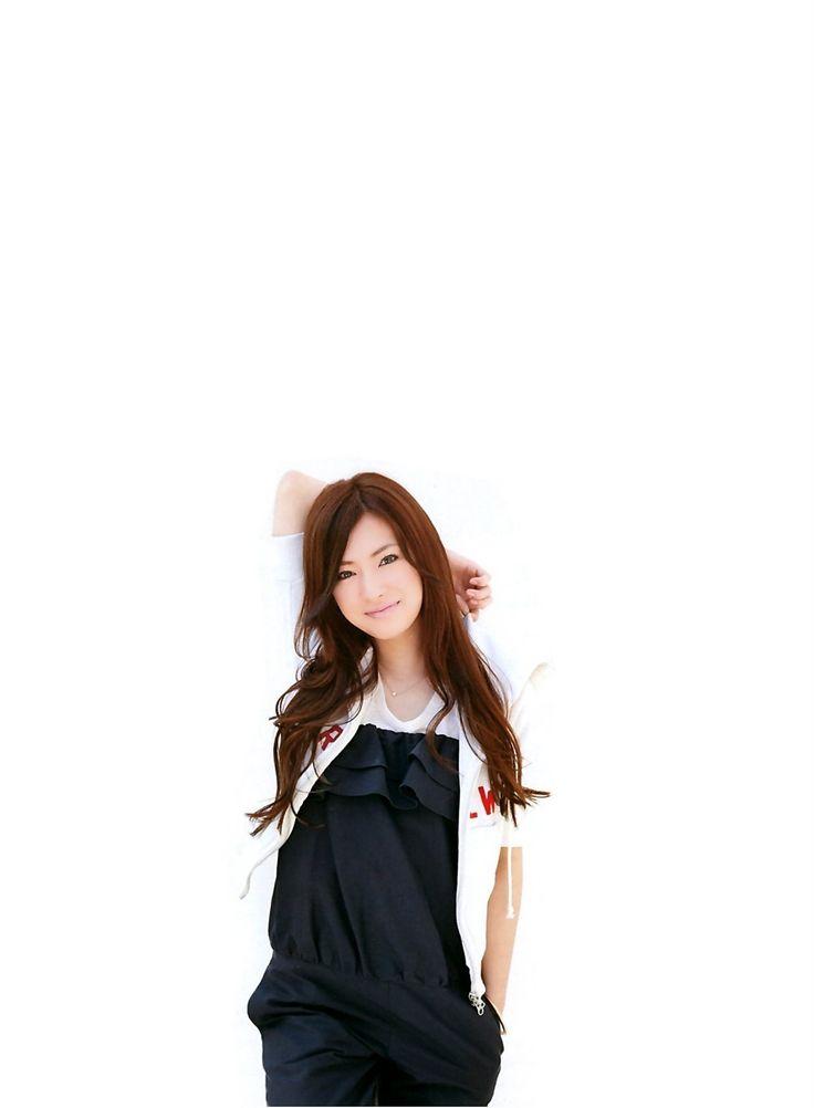 Keiko Kitagawa 北川景子 ~ Cute Girl Asia