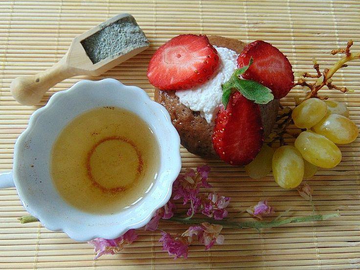 wiosenny detoks czyli dieta oczyszczająca