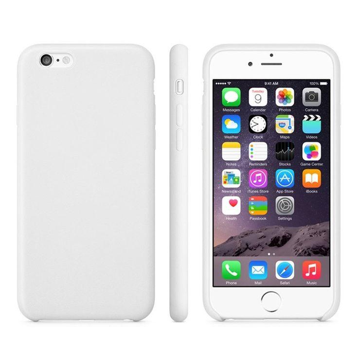 Ihr IPhone Ist Gegen Stürze Genauso Geschützt Wie Gegen Die üblichen  Flüssigkeiten Wie Öle, Fette Uvm. Das Hochwertige Material Ist  Strapazierfähig, ...