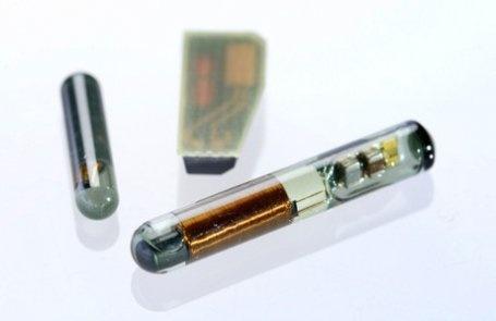 CHIP Keyline mette a disposizione del distributore una vasta gamma di transponder per la duplicazione delle chiavi elettroniche.  I transponder Keyline non necessitano di batteria, funzionando per accoppiamento induttivo con la centralina auto.  Sono disponibili per la maggior parte dei sistemi Immobilizer in circolazione, sia per la duplicazione a codice fisso (transponder read-write o scrivibili), sia a codice Crypto per la programmazione diretta nella centralina auto tramite diagnostico.