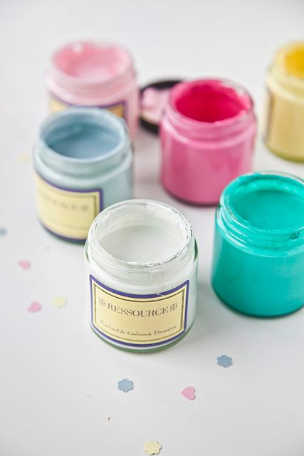 colorant to make your colors brighter