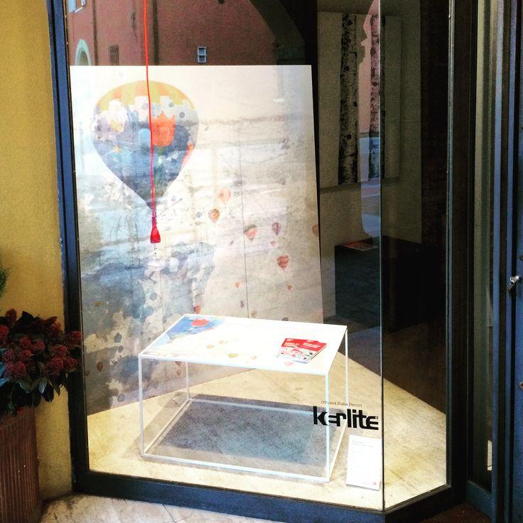 OFFICINARKITETTURA team Welcome back home www.officinarkitettura.it  #architettura #arte #design #wallpaper #ceramicpaper #officinarkitettura #milano #120percentolino #moda #breradesigndistrict #fuorisalone #love #instadaily #instagood  #instagramhub #tbt #follow #iphoneonly #photooftheday #igdaily #instamood #bestoftheday #iphonesia #picoftheday #igers #tweegram #beautiful