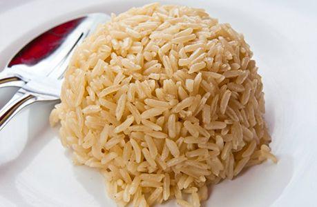 Коричневый рис при диабете