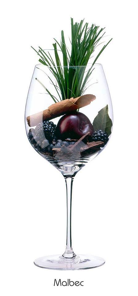 El 17 de abril, festejaremos el Malbec World Day en #WineUp