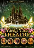Faerie Tale Theatre: 26 Ways to Live Happily Ever After [DVD]