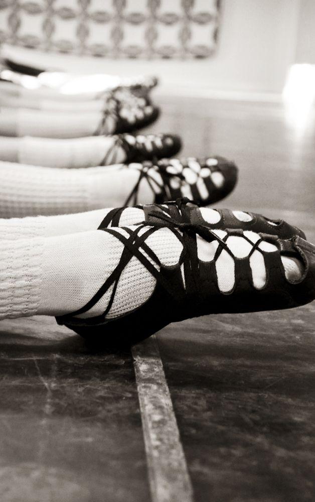 The Shelley School of Irish Dance   Irish Dance Photo Gallery
