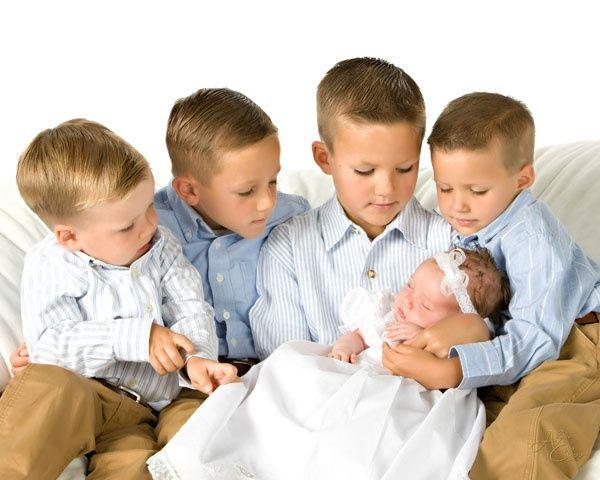 """¿Qué es la """"ilusión del bebé? - Nonablog"""