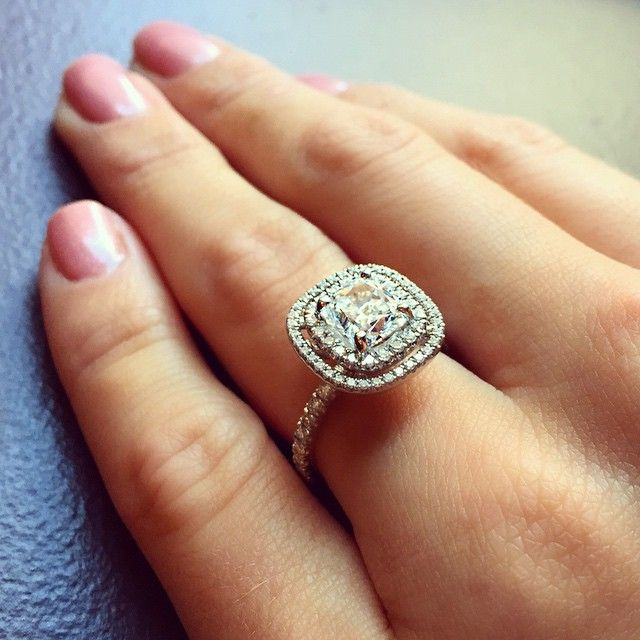 Celebrity engagement rings philippines jewelry