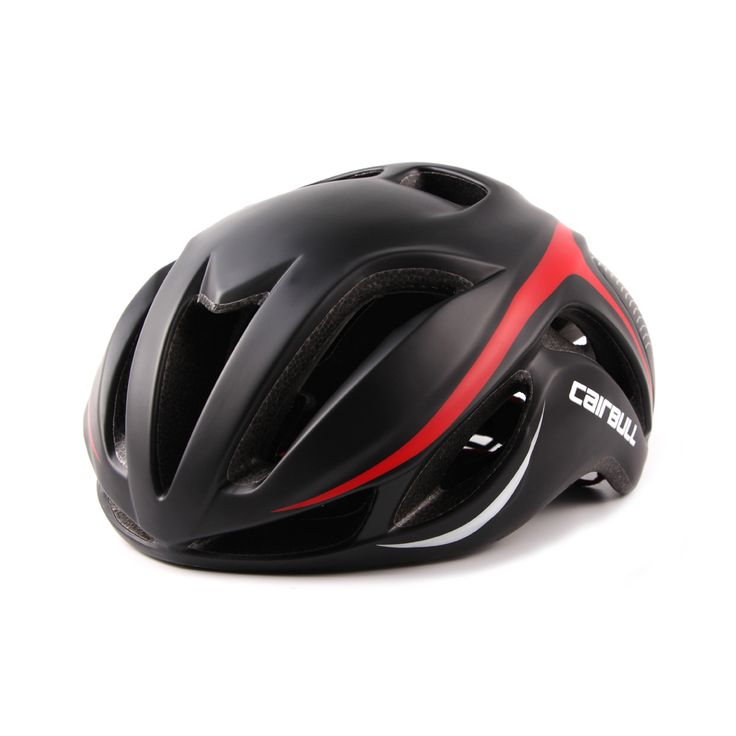 2017 Bicycle Cycling Helmet EPS+PC Cover MTB Road Ultralight Bike Helmet Integrally-molded Cycling Safely Cap CE Certification
