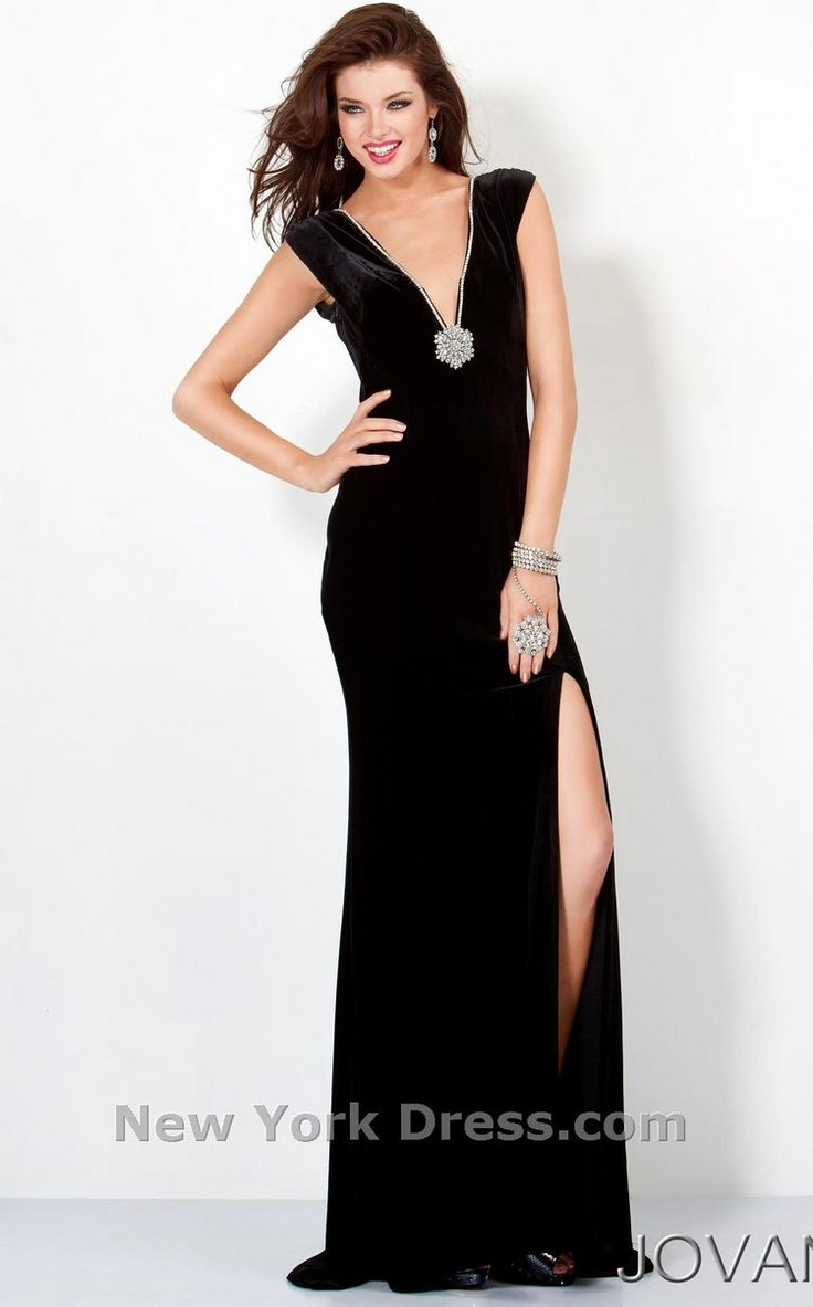 Lord and taylor evening dresses uk