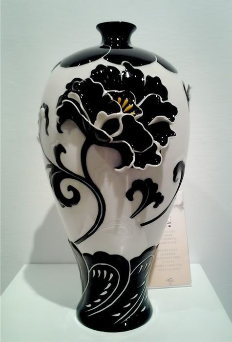 graham hay ceramics - Buscar con Google