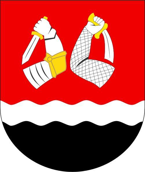 Etelä-Karjala.vaakuna.svg