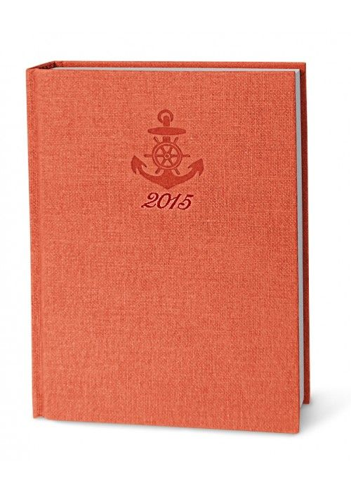Find our stylish New Year 2015 Diary I.e. Corduroy Diary from us keep update yourself in unique styles and to stay cool.