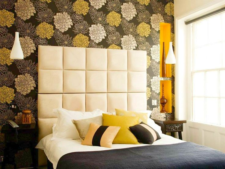 Neo Hotel - best boutique hotels in Brighton, England, UK