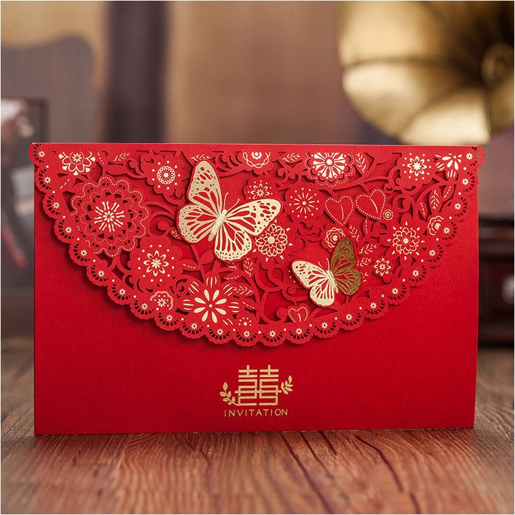 Cheap Invite Pin Buy Quality Envelope Address Directly From China Invitation Card Suppliers Similar
