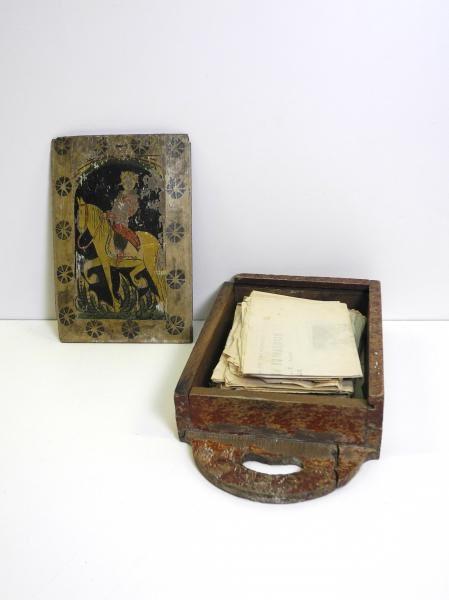 17 beste idee u00ebn over Antieke Houten op Pinterest   Brocante houten meubelen, Verouderend hout en