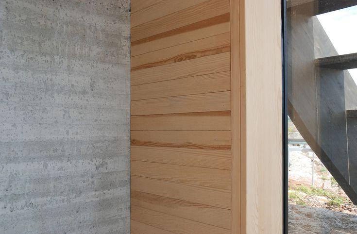 Galería de Lille Arøya / Lund Hagem - 11