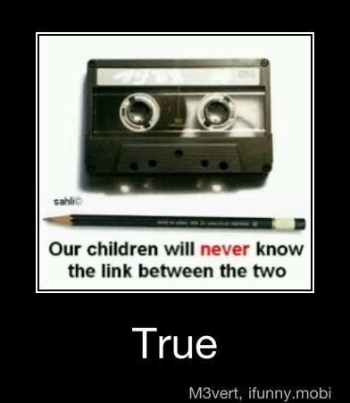True: 80S, Random Funny, Funny Things, Children, Funny Stuff, Childhood, Britney Spears, 80 S, Kid