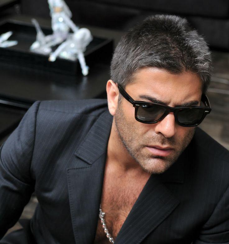 Wael kfoury lyrics in arabic