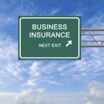 What can a business owner do to minimize their high insurance cost? Before considering sacrificing the amount of protection a business carries just to save money, consider alternatives. Some other solutions would be: