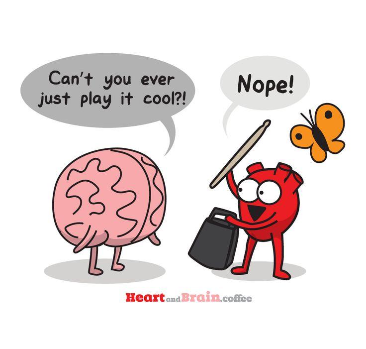 85cc201d9f44581dfdaa84ca79ad43ba--awkward-yeti-brain.jpg