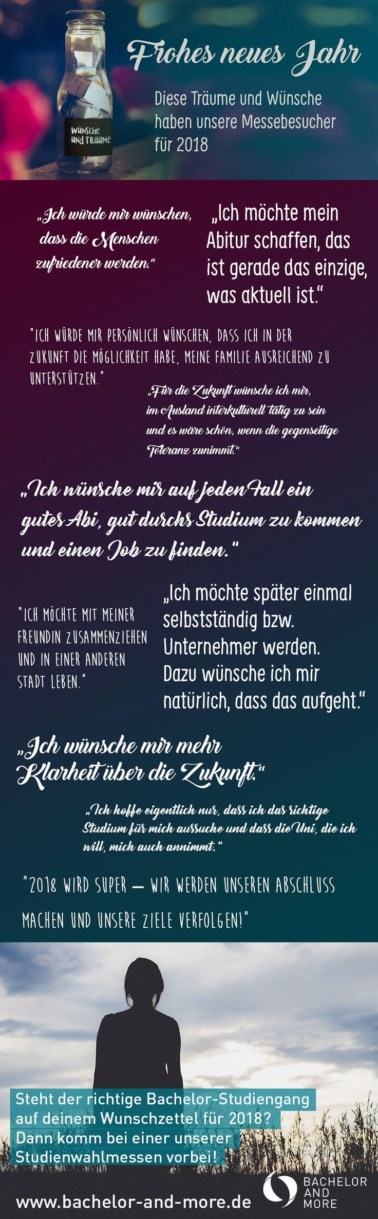 38 best Deutsch IV images on Pinterest | Psychology, Sayings and ...