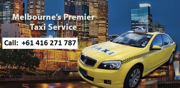 melbourne-taxi-service How To Make Safer Taxi Bookings From Upwey To Airport cabinminutes