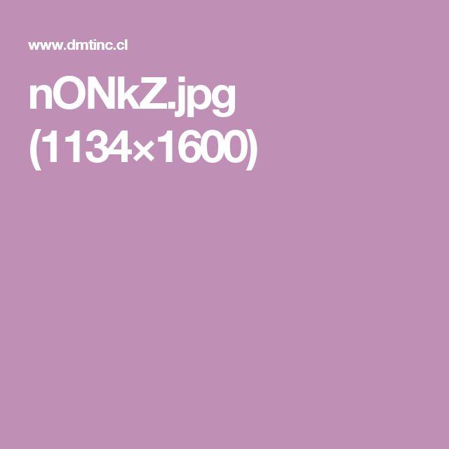 nONkZ.jpg (1134×1600)