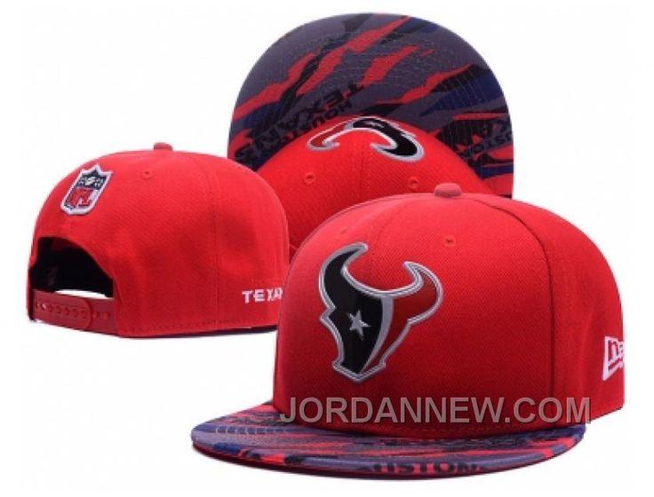 http://www.jordannew.com/nfl-houston-texans-stitched-snapback-hats-583-authentic.html NFL HOUSTON TEXANS STITCHED SNAPBACK HATS 583 AUTHENTIC Only $8.20 , Free Shipping!
