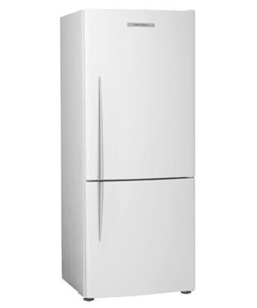 Fisher & Paykel Elegance Active Smart Bottom Mount 373L Fridge