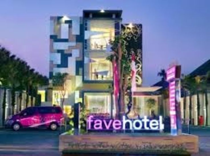 Favehotel Kotabaru Yogyakarta  Job Title Front Desk Agent  Location  Kotabaru  Yogyakarta  Yogyakarta  Job Level Executive/Staff  Industry Hospitality  Education Diploma  Salary Level  Rp. 0 Rp. 100.000.000  Experience  0 Year 50 Years  Job Role Customer Service Hospitality / Hotel Services Operation  Job Type Full Time  Job Description  Front Desk Agent  Job Requirement   Male/Female  Age maximum 25 years old  Minimum 1 year experience in the same position  Familiar with VHP System  Good…