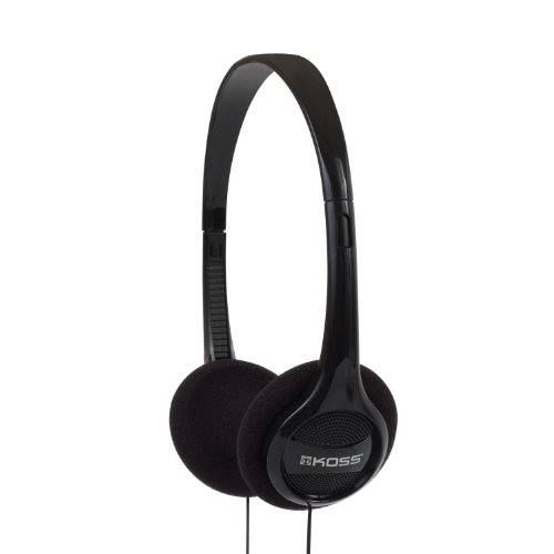 Have you Bought or Used this product? - Then go to our website https://goo.gl/KjYQtz to Rate and Review   Koss KPH7 Lightweight Portable Headphone... KPH7 US Market    People all over the world will be grateful for your contribution. #Lightweight #USA #Koss  YouReview.info is a participant in the Amazon Services LLC Associates Program an affiliate advertising program designed to provide a means for us to earn fees by linking to Amazon websites and affiliated sites.