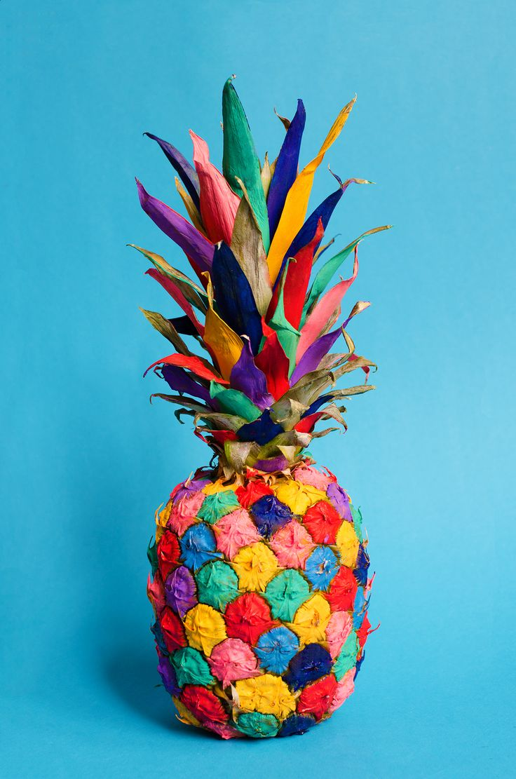17 meilleures id es propos de image ananas sur pinterest fond d cran ananas fond ecran. Black Bedroom Furniture Sets. Home Design Ideas