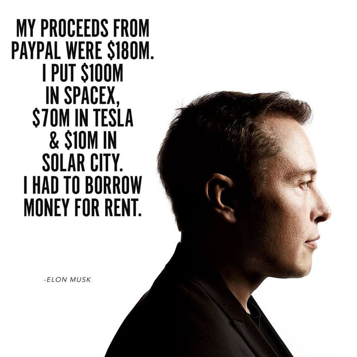 Best Musk Take Me To The Moon Images On Pinterest Elon - Elon musk map of us covered with solar