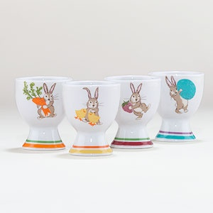 17 Best Images About Egg Cups On Pinterest Soft Boiled