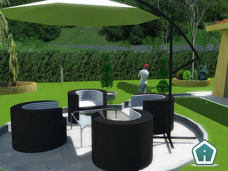 41 best portfolio images on pinterest | design design, gardens and